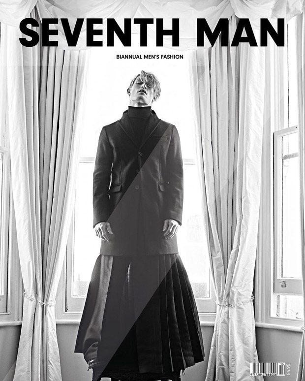 7th Man