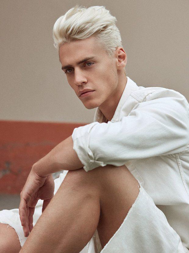 Oliver Stummvoll