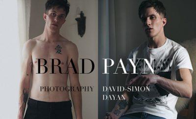 Brad Payn