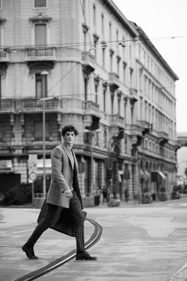 Massimiliano Abagnale