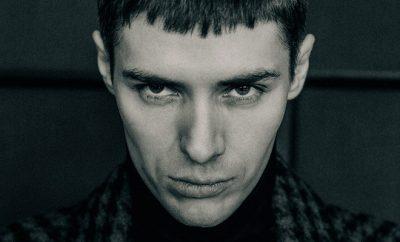 Aleksey Zubarev