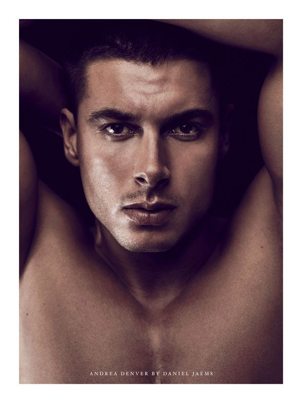 andrea denver - photo #15