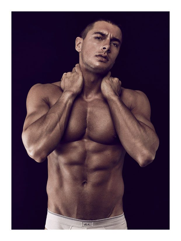andrea denver - photo #24