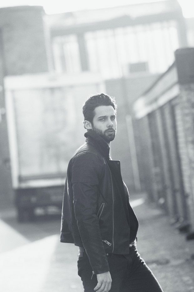 Jimmy Launay