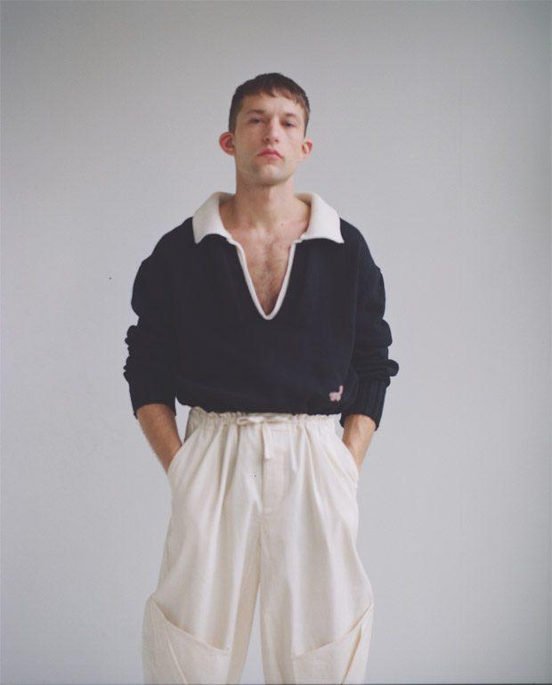 Leo Topalov