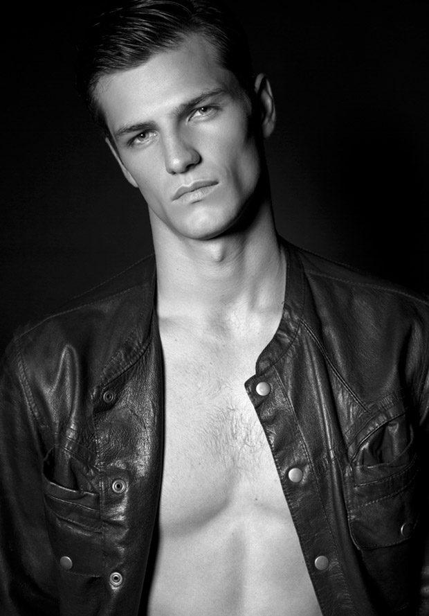 Tristan Tymen