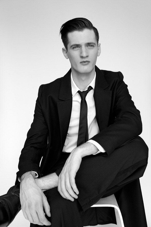 Filip Majewski