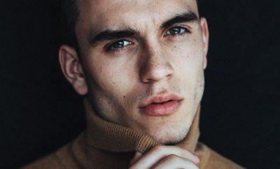 Jason Grotjahn