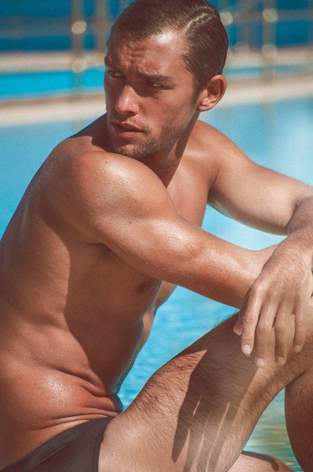 Lucas Garcez