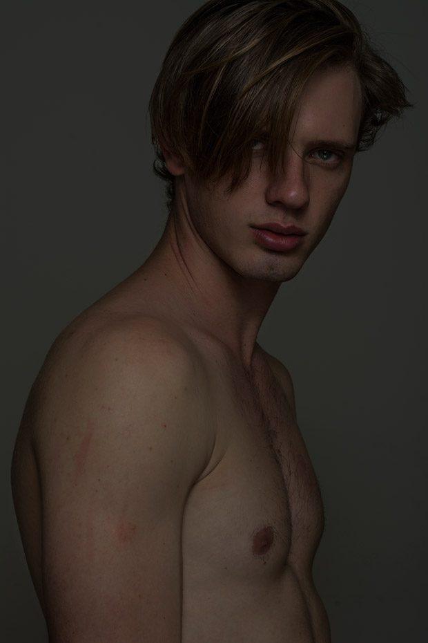 Lucas Hammacher