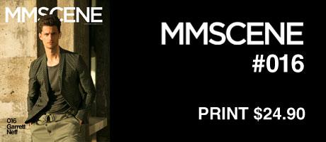 mmscene print