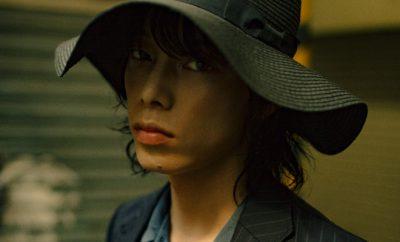 Katsuya Hayashi