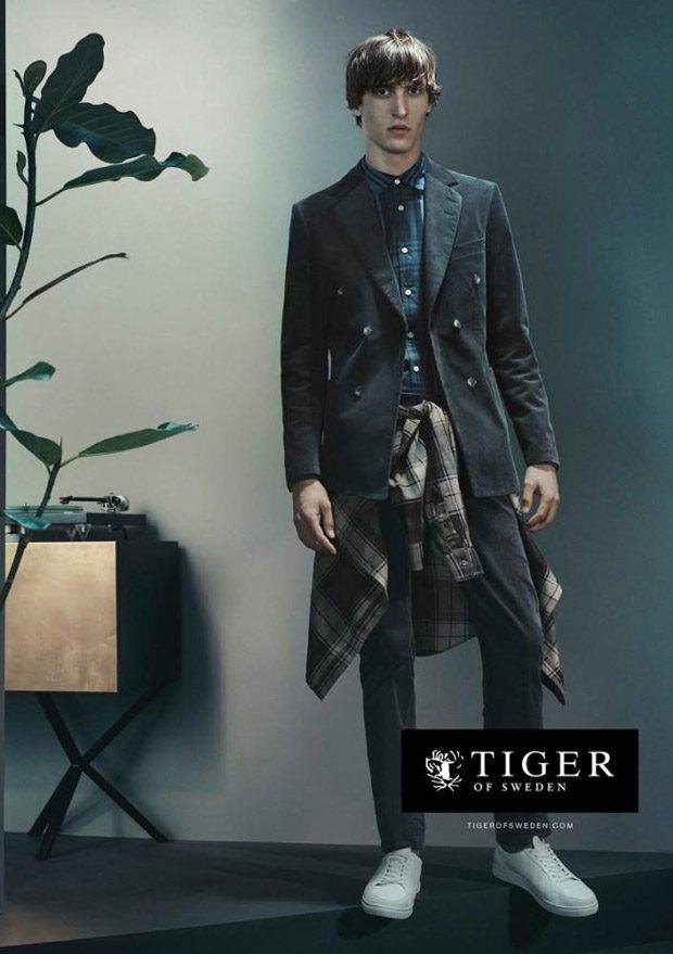 tiger of sweden instagram