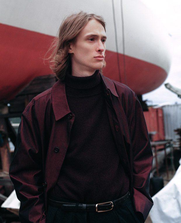 Anton Minenkov