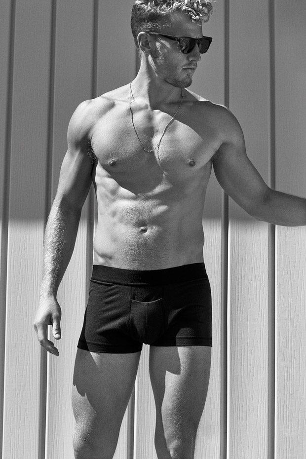 Blaine Cook