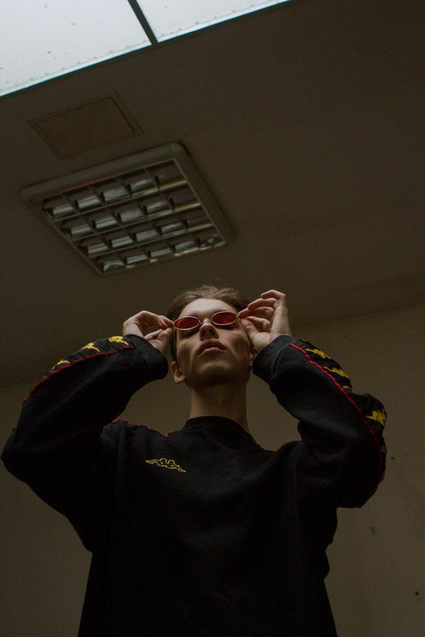 Tatiana Chornenkaya