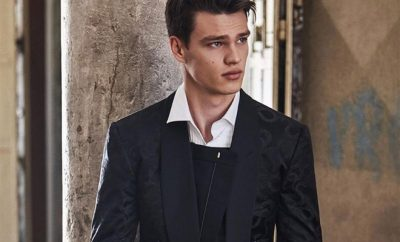 Filip Hrivnak