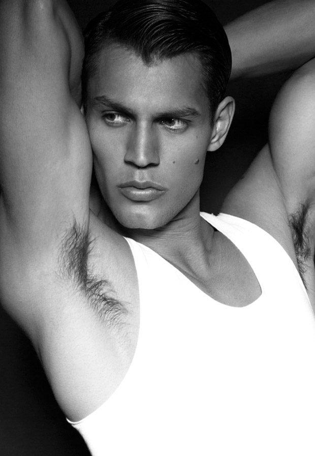 Mathew Rojas
