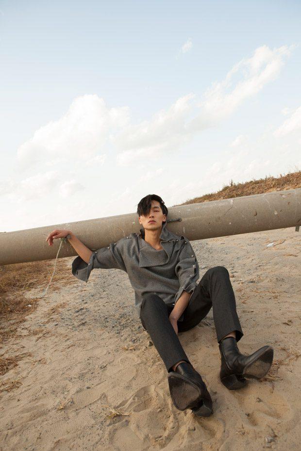 Ji Sung Hyun