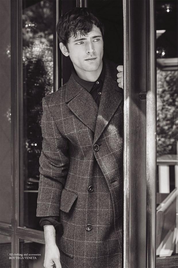 Sean-OPry-Glass-Men-Magazine-Winter-2017