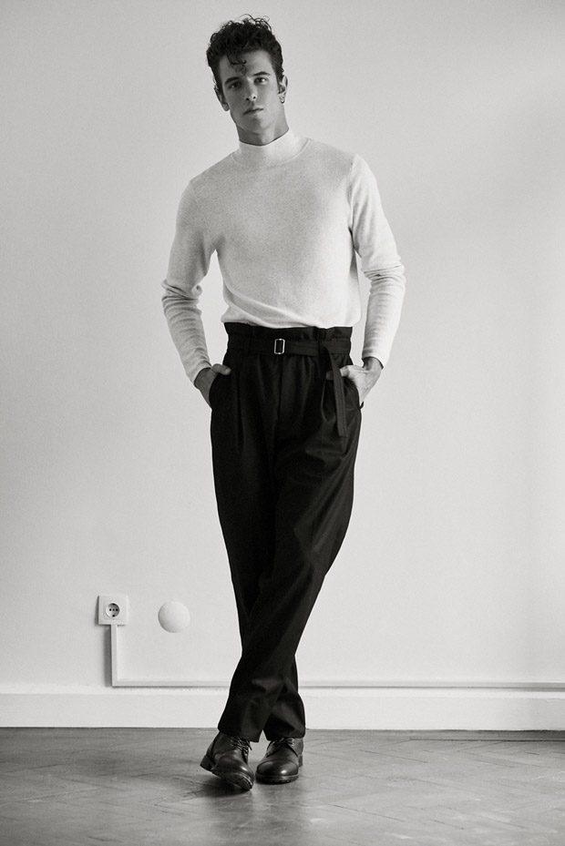 Daniele Bonazzi