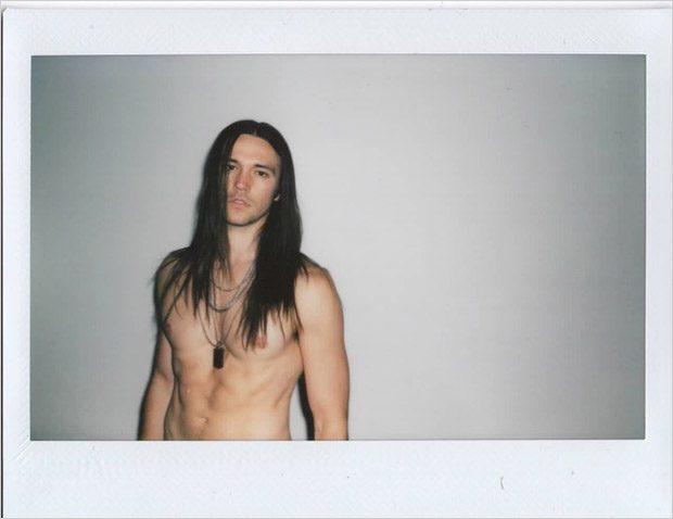 Matthew Sinnaeve