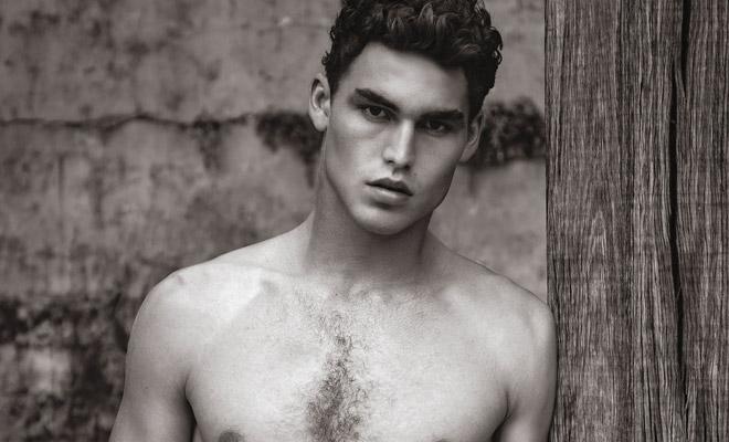 Brayden Templeton