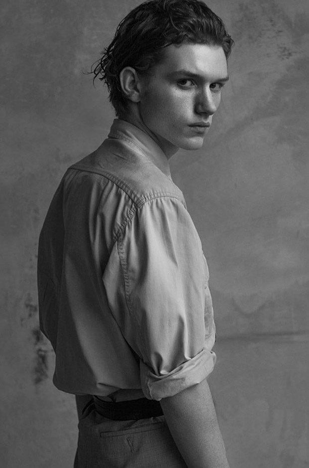 Sasha Korotky