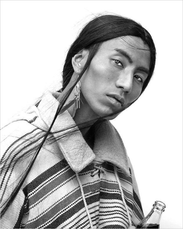 Wilfred Wong
