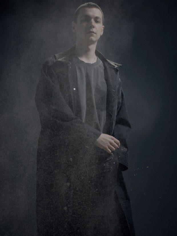 Yuri Pleskun