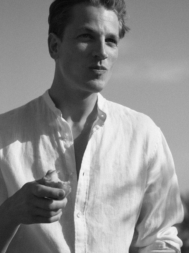 Hugo Sauzay