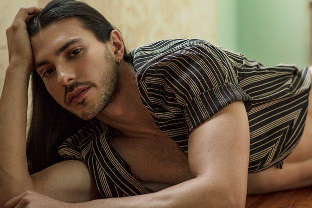 Samuel Ramirez