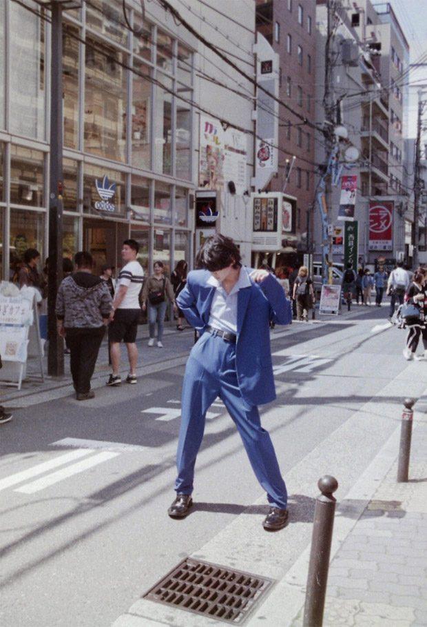 Eiji Fukui