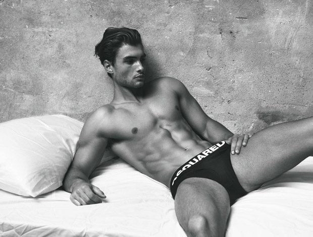 Dsquared2 Underwear