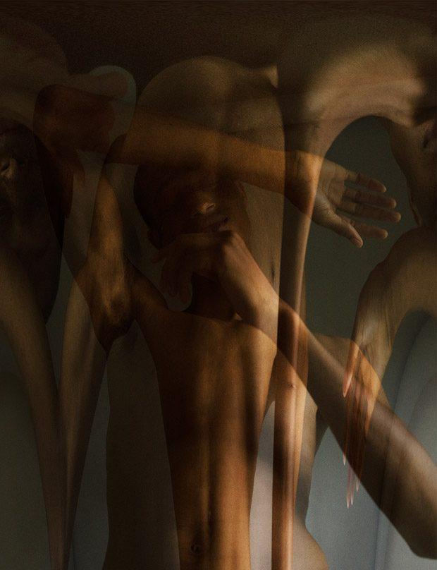 Romaine Dixon