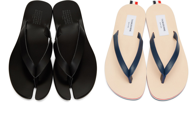 Style Not Flip To Flop Be Be GuideThe Or 7y6fgYb