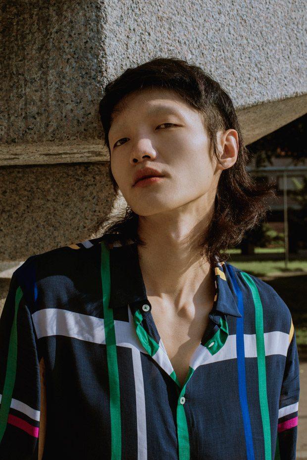 Zhao Hang