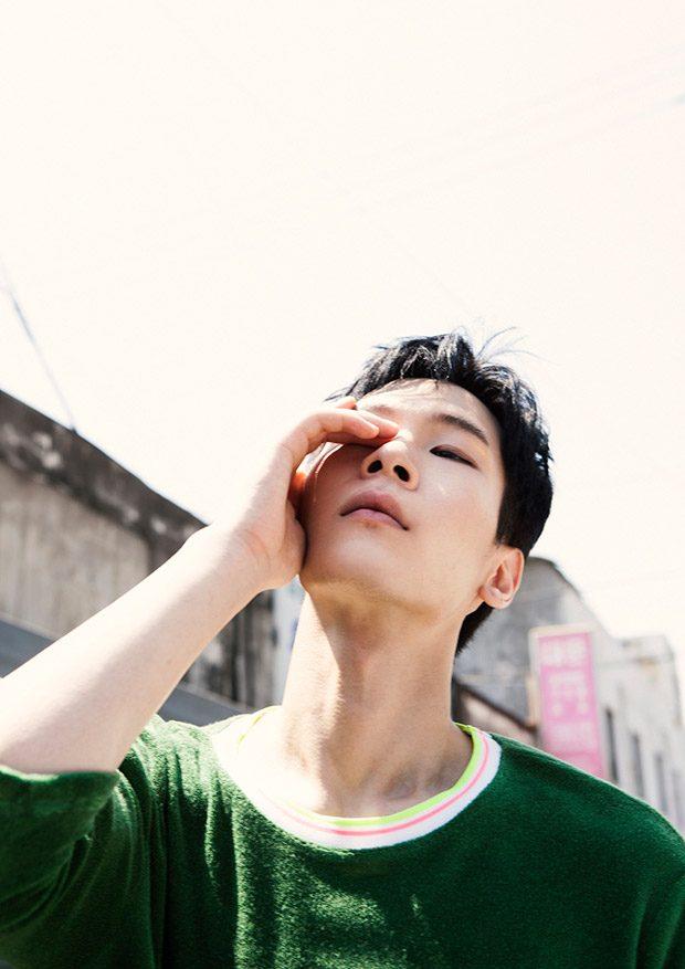 Hyunsoo Lee
