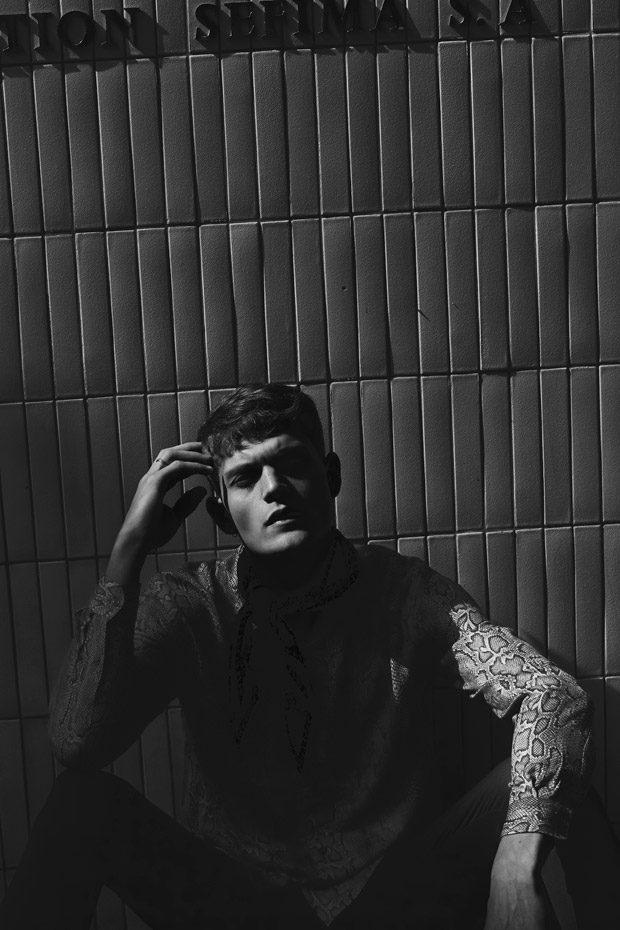 Guillaume Malheiro