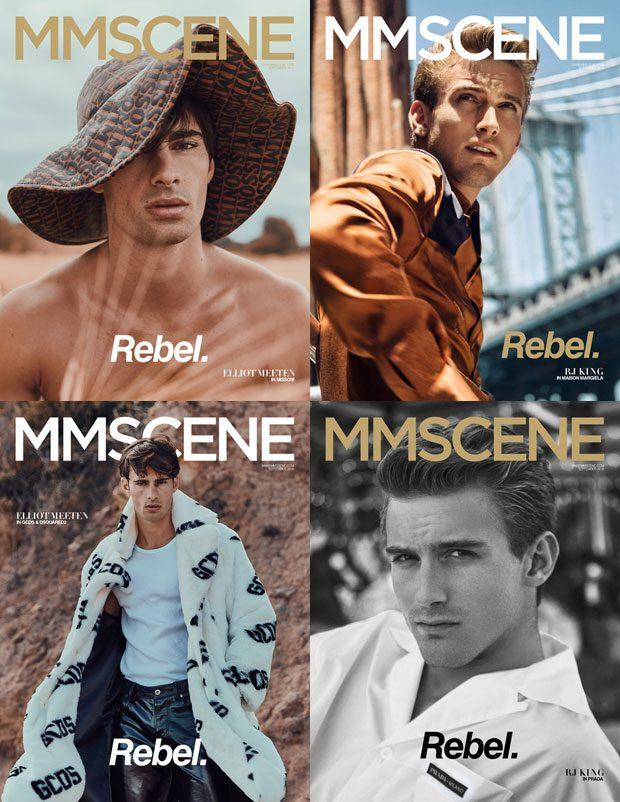 mmscene september 2018