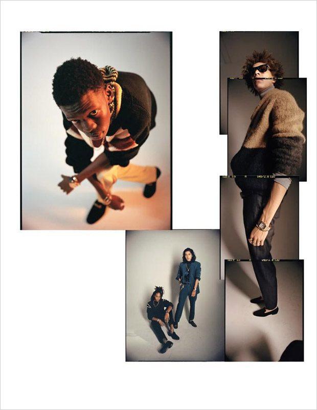 WSJ. Magazine