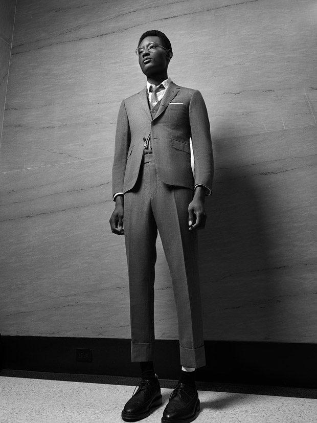 Youssouf Bamba