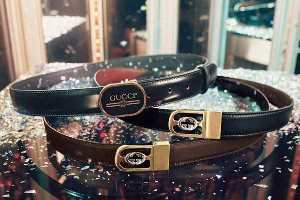 Gucci Gift