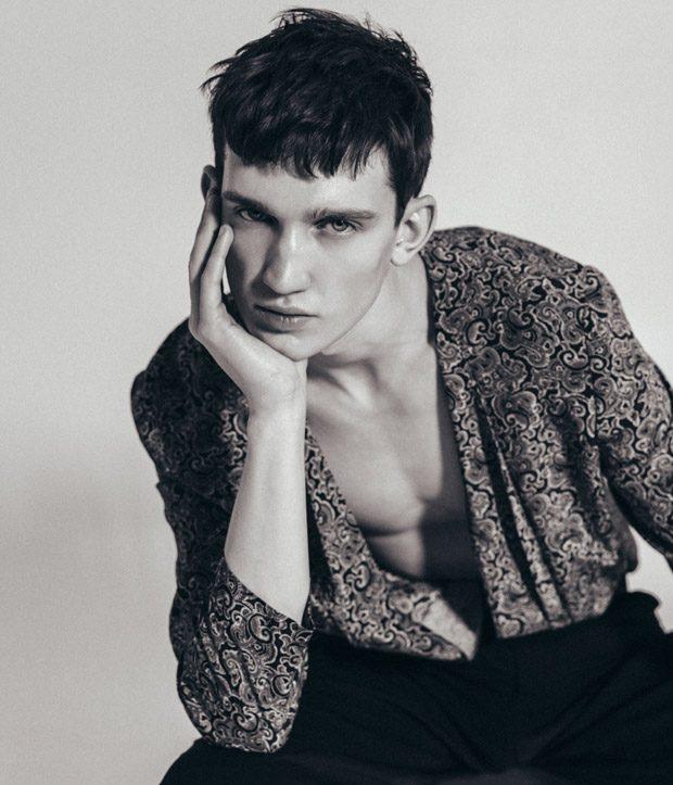 Eugen Ivanov