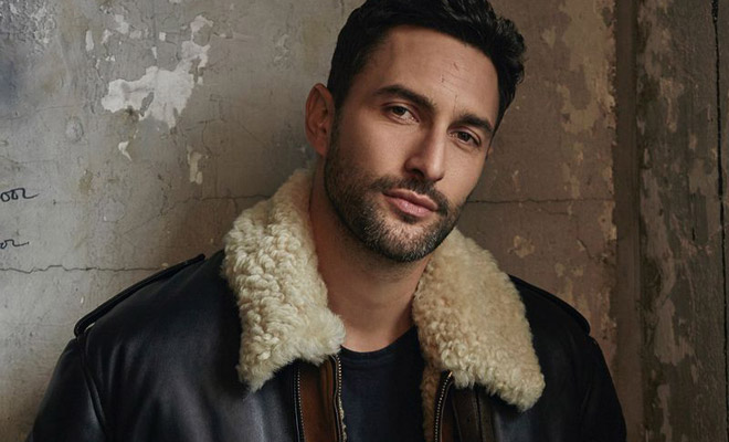 Image result for noah mills""