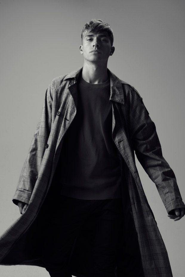 Alexandr Malugin