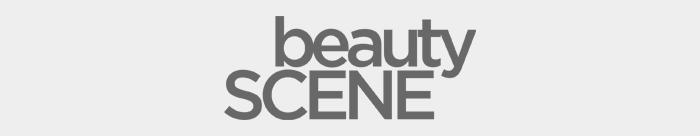 beautyscene