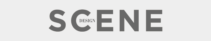 designscene