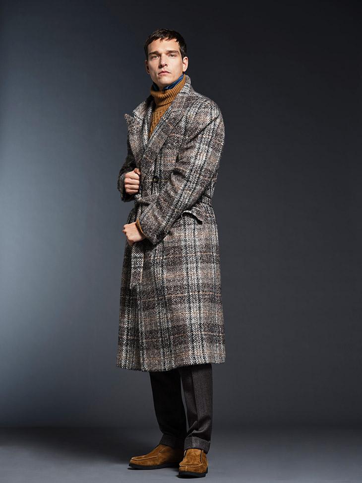 MM Scene : Male Model Portfolios : Male Models Online