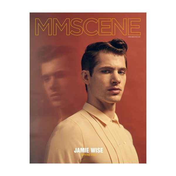 MMSCENE ISSUE 034